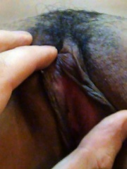 Naughty Japanese looking Filipina gets fucked in the ass