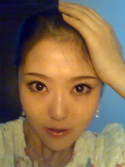 perfect chinese girl taken from a chinese language forum if anyone can read chinese and wants to leech that forum i will