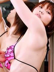 Asian Amateur Sex