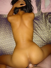 Brown Soi 6 whore