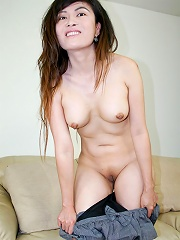 14 Vietnamese, 14 Chinese and 12 French and 100% sexy