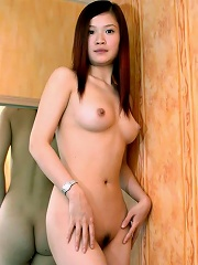 Naughty Real Asian amateur girlfriends and wives homemade photos