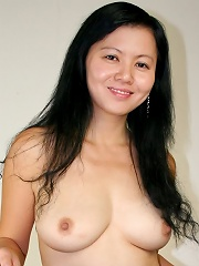 Yun Yun was born in Tibet but has been living in Southern California for sometime now. She especially loves the freedoms th
